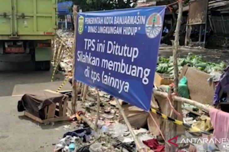 Banjarmasin's slum increases to 390 hectares