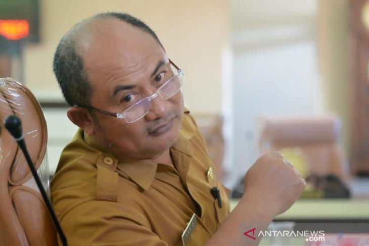 Pemkab Gorontalo Utara seriusi penanganan banjir