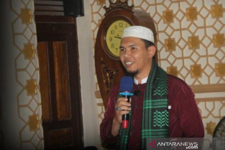 MUI Kabupaten Sambas kutuk keras aksi pengemboman di Makasar