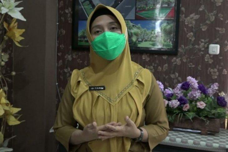 Dinas Kesehatan Gorontalo tingkatkan deteksi TBC