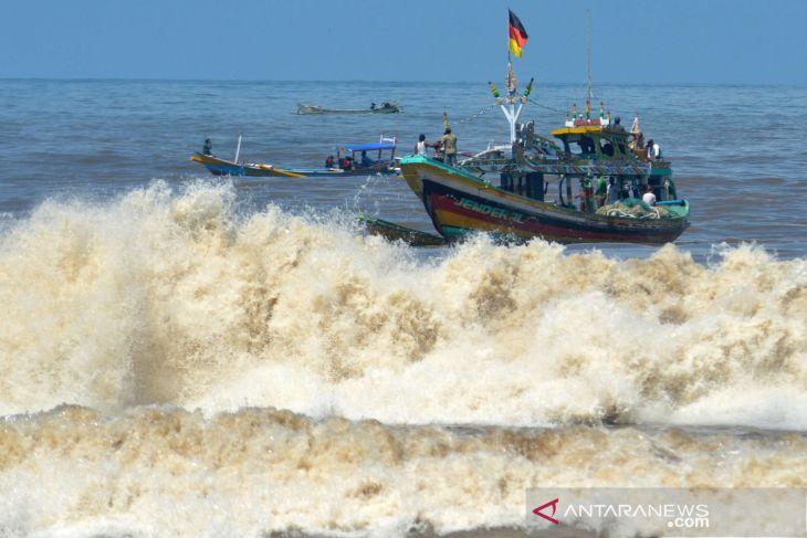 Hari Nelayan perlu jadi momentum tingkatkan kesejahteraan pesisir
