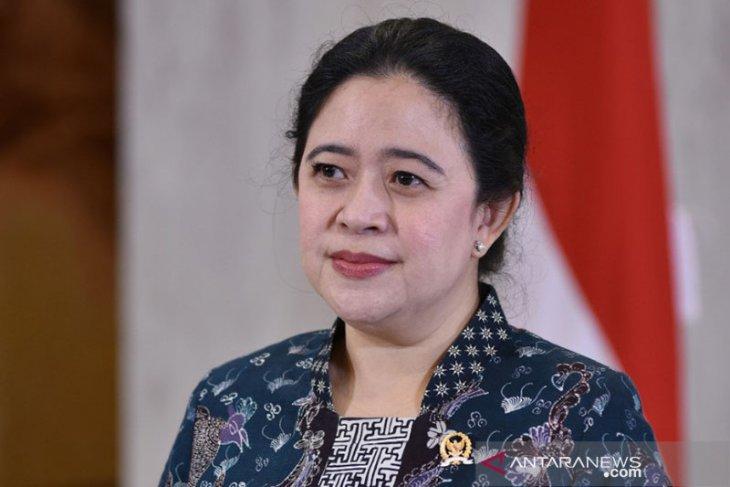 Ketua DPR: larangan mudik harus adil dan konsisten
