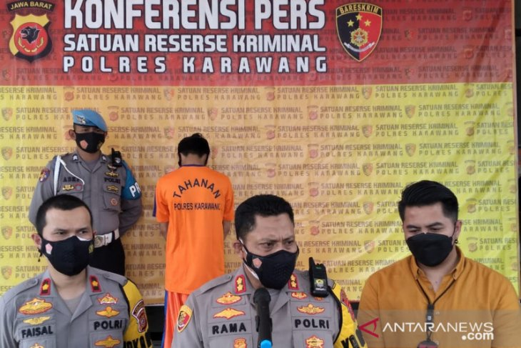 Komnas PA Jabar minta Pemkab Karawang memandu implementasi kabupaten layak anak
