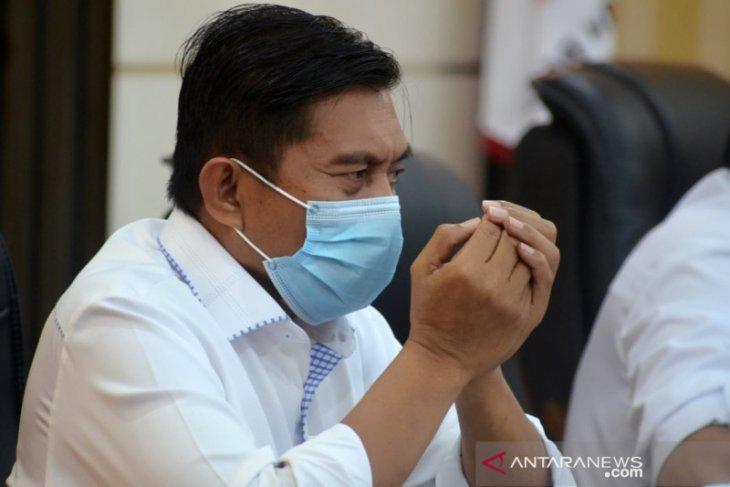 DPRD Gorontalo Utara minta pemkab tingkatkan anggaran FKUB