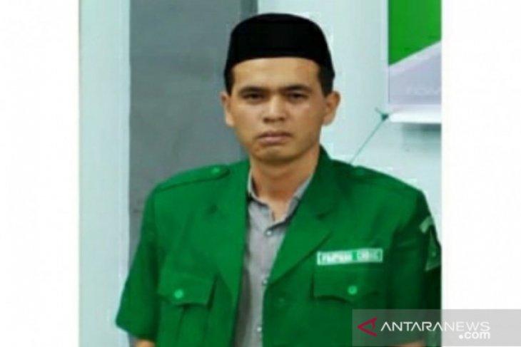 ANSOR Padangsidimpuan mengutuk aksi bom di Gereja Katedral Makassar
