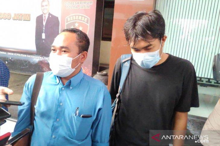 Saksi kunci ungkap fakta baru kasus kekerasan terhadap jurnalis Tempo