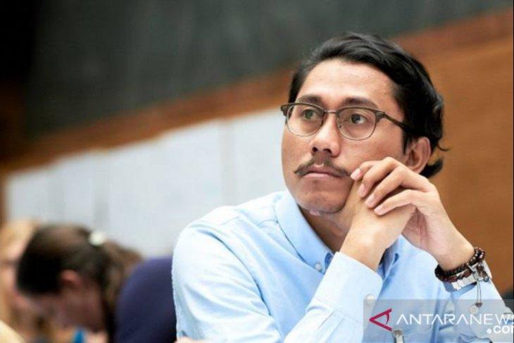 PBHI duga adanya keterlibatan oknum polisi aniaya wartawan di Surabaya