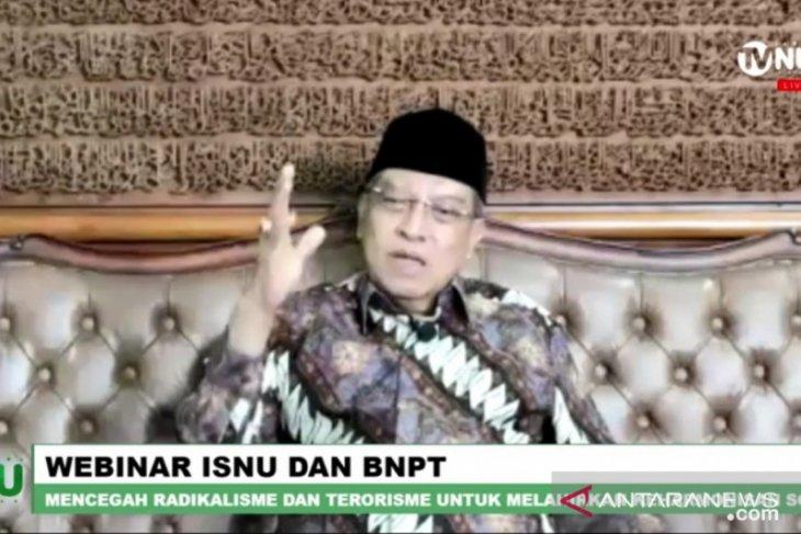 Ramadhan: PBNU urges people to obey govt guidelines