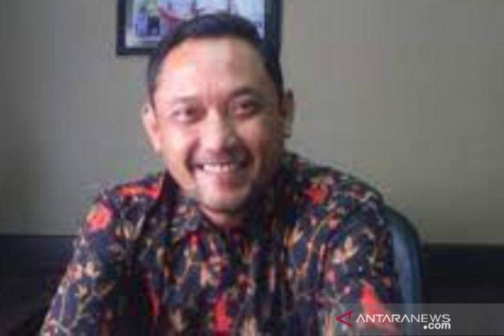 Jabat wakil ketua dewan, Seno Aji akui ada tugas dari Gerindra
