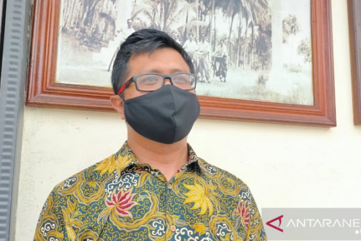 PLN Singkawang perpanjang stimulus listrik di masa Pandemi COVID-19
