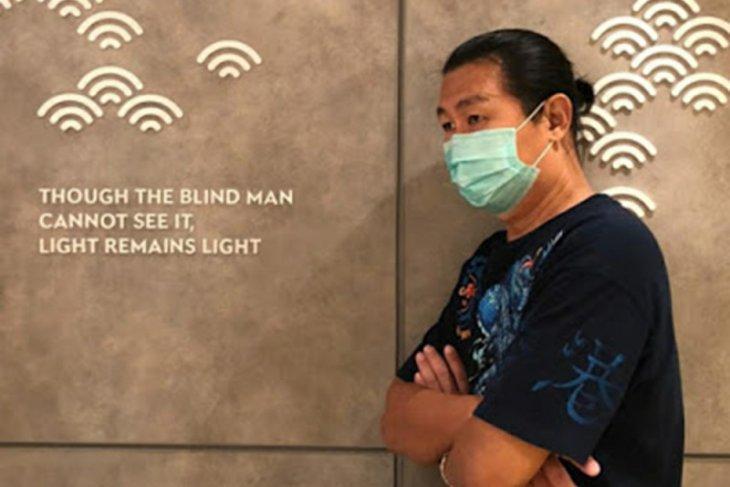 LKKP : Rekrutmen Dewas PDAM Kota Surabaya harus transparan