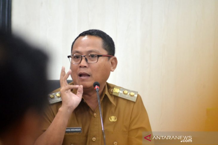Gorontalo Utara dukung program Langit Biru dari Pertamina