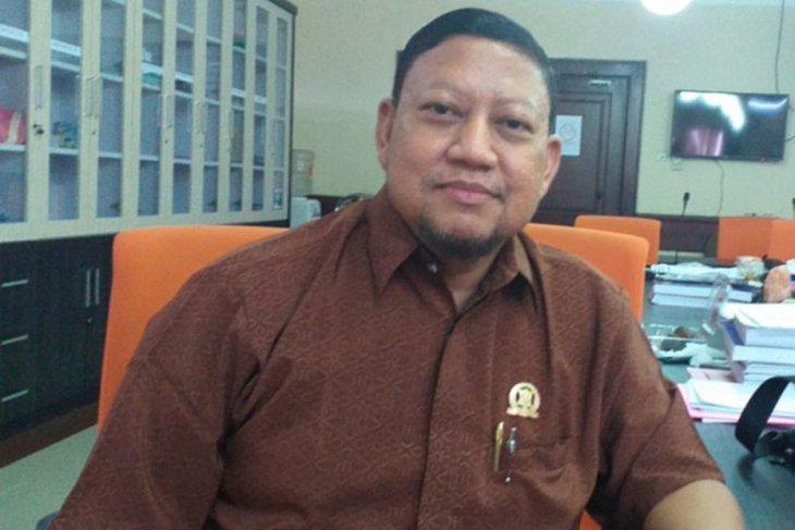 Veteran di Kota Surabaya bakal dibebaskan dari pembayaran PBB