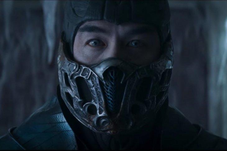 """""""Mortal Kombat"""", babak pertama setelah penantian 2 dekade"""