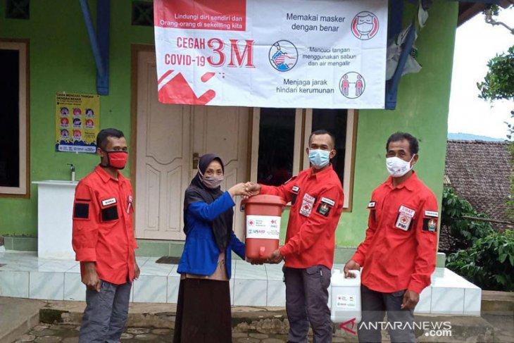 Keyakinan dan promosi kesehatan untuk hadapi pandemi COVID-19
