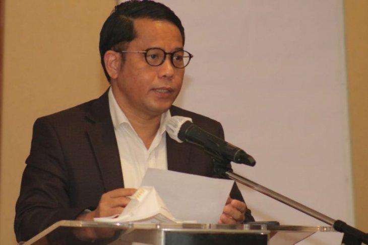Religious Ministry's online, offline Ramadan isbat session on April 12