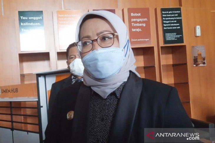 Sambut HJB ke-539, Bogor gelar Lomba Video Profil Desa