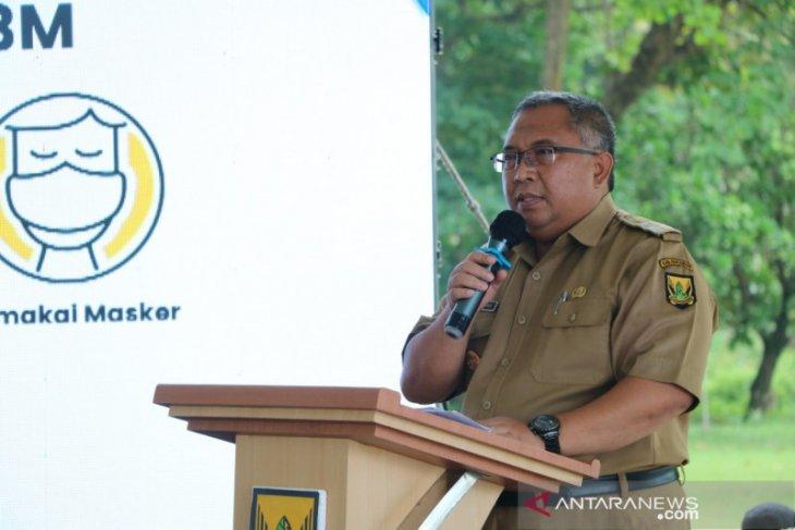Warga Sukabumi diimbau agar semakin peka terhadap paham radikal
