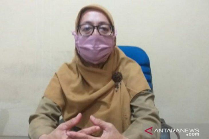 Stok beras di Belitung cukup jelang Ramadhan