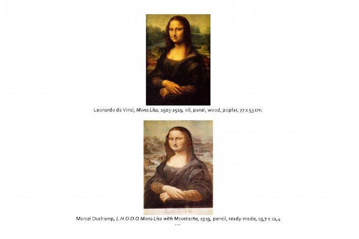 Dunia seni berevolusi jadi peluang usaha, plagiarisme dan apropriasi jadi sorotan
