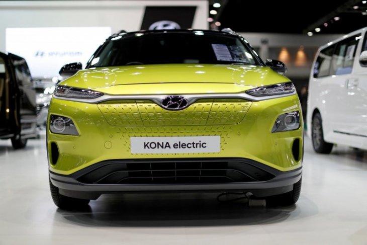Hyundai bicarakan strategi industri otomotif berkelanjutan untuk Indonesia