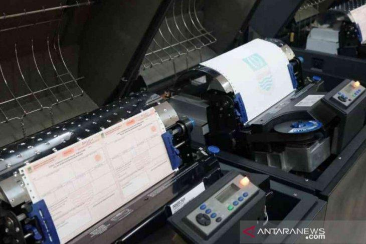 Kabupaten Bekasi percepat distribusi SPPT PBB untuk dongkrak pendapatan