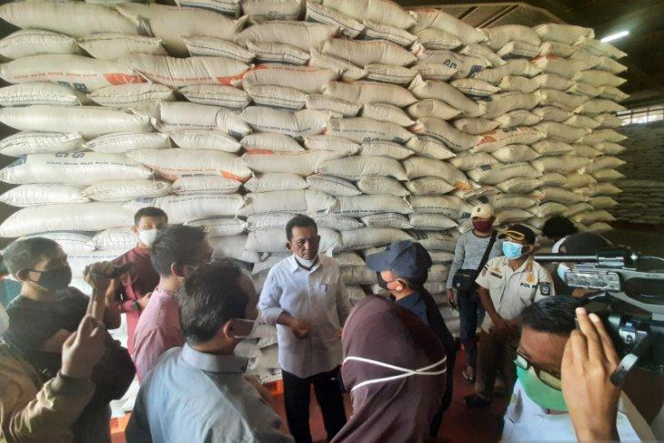Bulog  siapkan daging impor dari India jelang Ramadhan