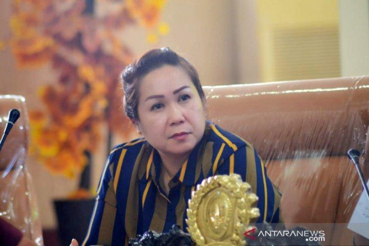 DPRD Gorontalo Utara: jangan ada pemotongan BST