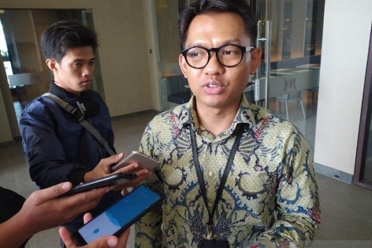 Pengguna QRIS di Bengkulu naik pesat capai 38 ribu marchant