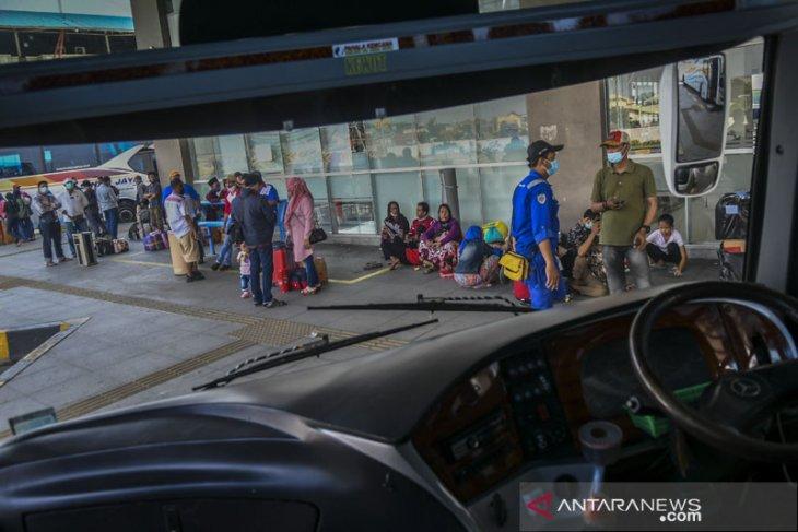 Ketua Banggar DPR RI minta pemerintah kaji kembali larangan mudik