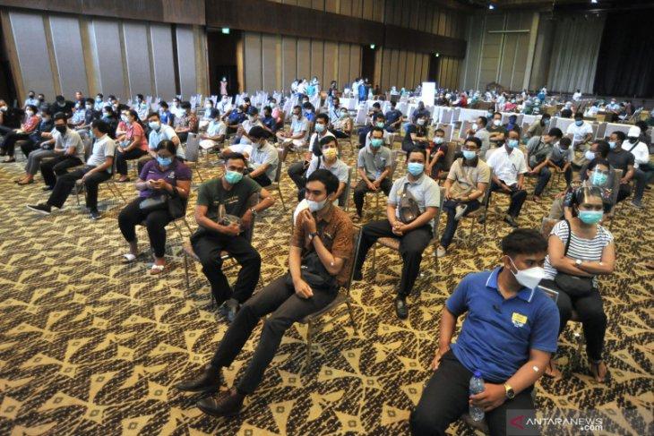 ITDC: kawasan The Nusa Dua siap sambut pembukaan pariwisata