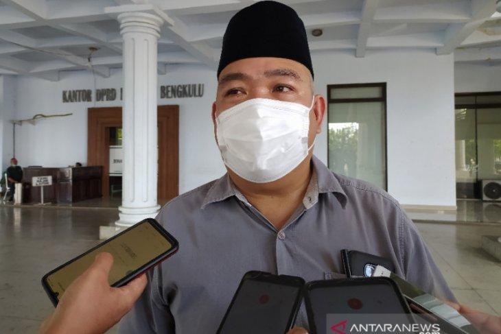 DPRD Bengkulu rancang pendirian LBH khusus untuk warga miskin
