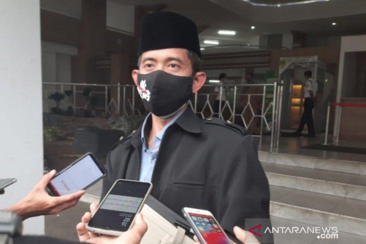 DPRD Bogor minta Pemkab kembali anggarkan bansos bagi warga terdampak pandemi