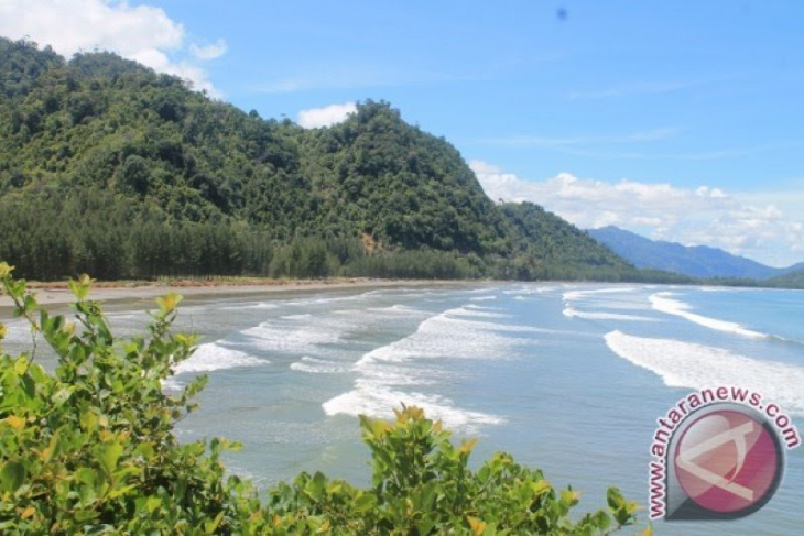 Legislatif bakal berkomunikasi dengan Sandiaga Uno soal wisata di Aceh
