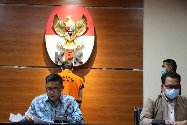 KPK dalami proses pelarian Samin Tan