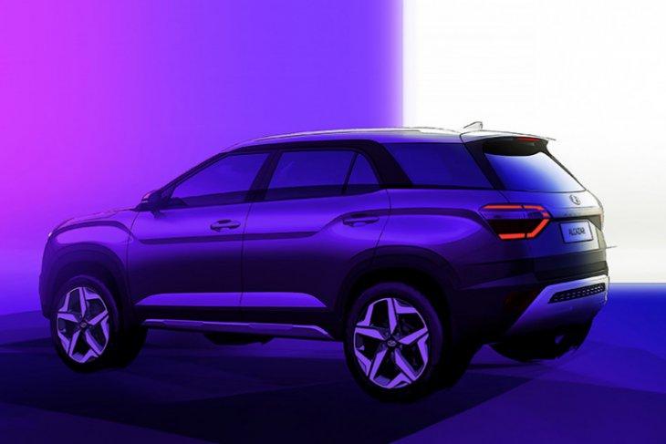Mobil sport Hyundai sampai rekor baru BTS