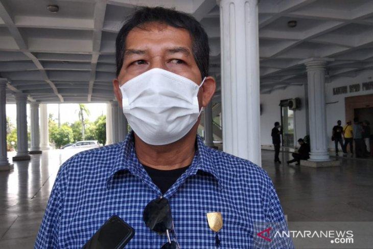 Anggota DPRD Bengkulu soroti tambang batu bara tak mereklamasi