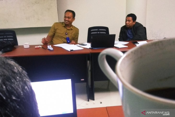 Pemkab PPU targetkan 4 BUMDes maju pada 2021