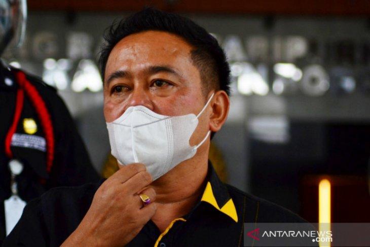 DPRD Bogor minta Pemkab antisipasi  kelangkaan dan lonjakan harga bahan pokok