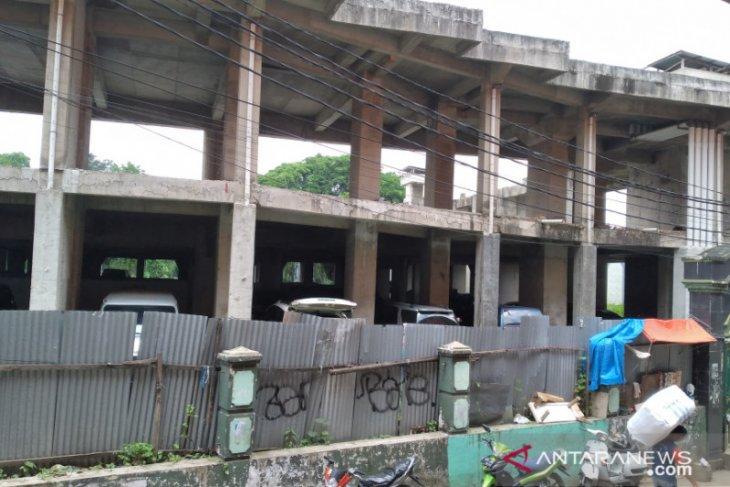 Ini 10 program pembangunan infrastruktur Kota Bogor pada 2021