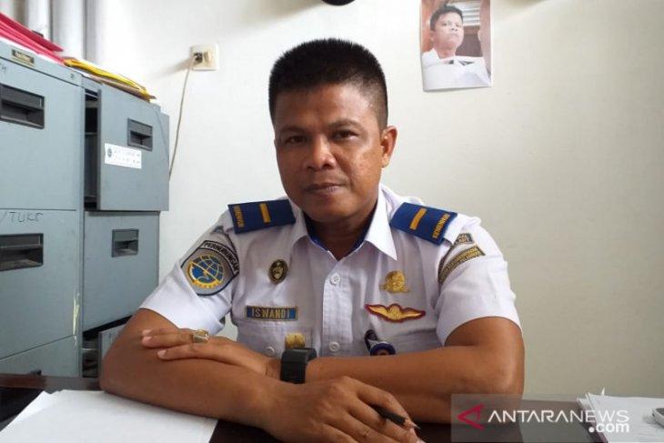 KSOP Tanjung Pandan imbau masyarakat tidak mudik lebaran