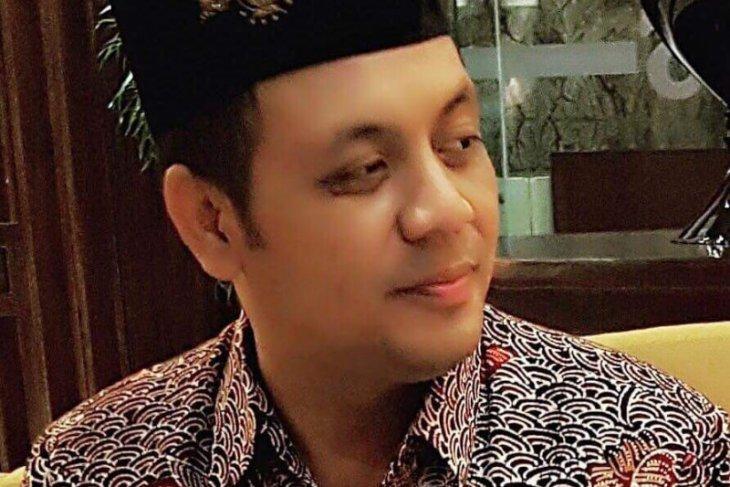 IKA PMII Jatim tanggapi pernyataan Kiai Said Aqil soal Cak Imin maju Pilpres 2024