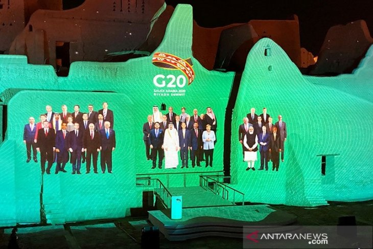 Indonesia's G20 Presidency to enhance global recognition: INDEF