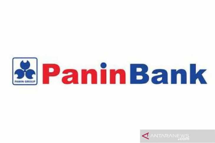 Panin Bank segera hengkang dari Aceh