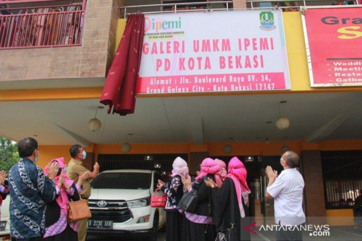 Pemkot Bekasi buka pendaftaran program BPUM 2021