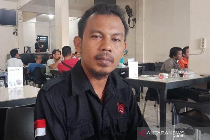 PWI: Satuan kerja di Aceh Barat dinilai kurang harmonis dengan media