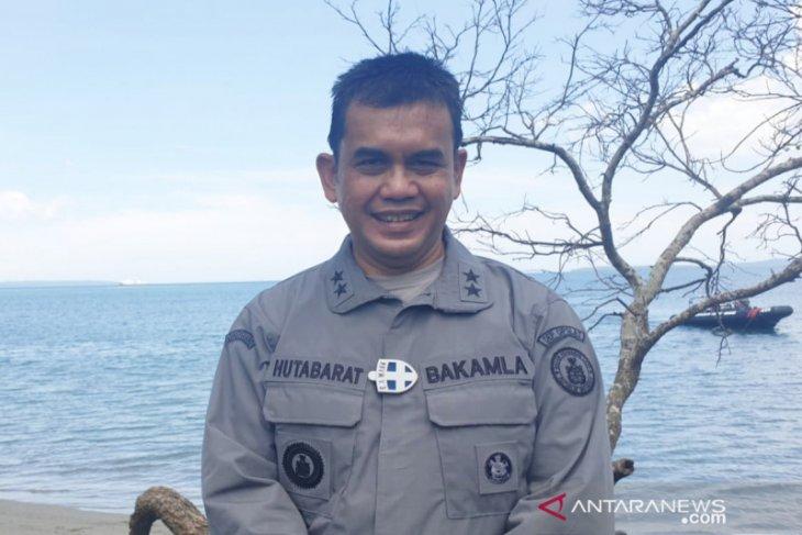 Solusi keselamatan pelayaran di Selat Malaka dari Laksda Hutabarat