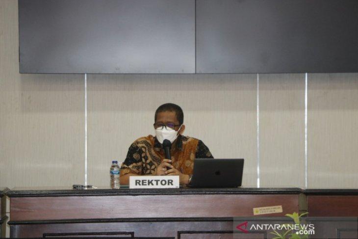 Rektor Unej bentuk tim investigasi kasus pelecehan seksual dilakukan oknum dosen