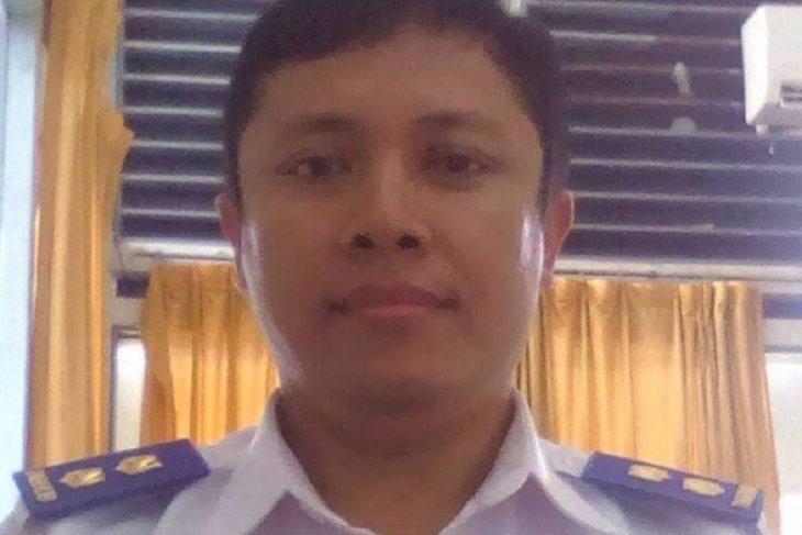 Dishub Kota Singkawang sosialisasikan larangan mudik Lebaran 2021