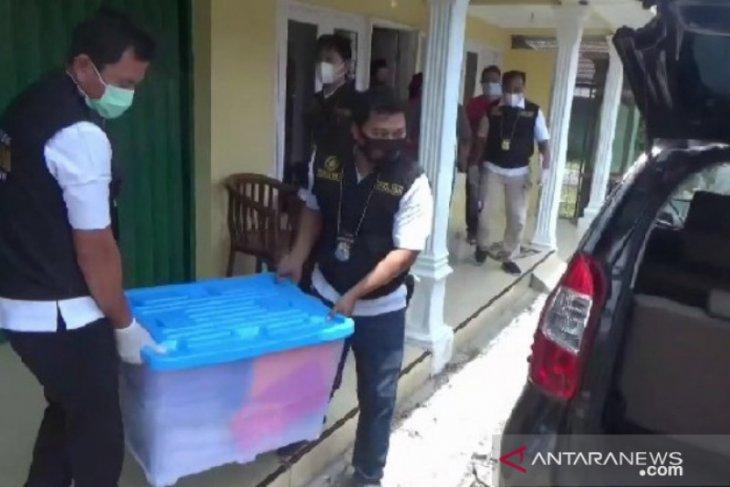 Inspektorat Madiun bantu audit kerugian kasus korupsi APBDes Kaligunting